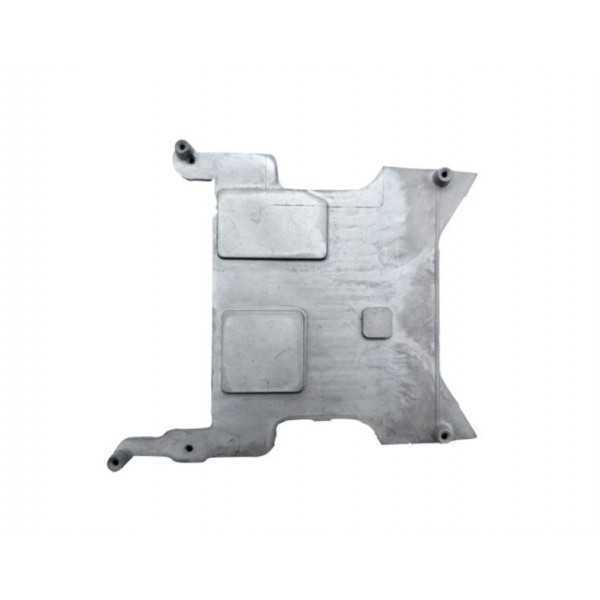 DJI Mavic 2 Pro / Zoom - Core Board Heat Sink