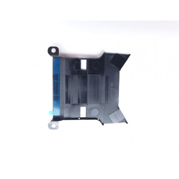 DJI Mavic 2 Pro / Zoom - Heat Sink Windshield
