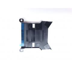 DJI Mavic 2 Pro / Zoom - Heat Sink Windshield