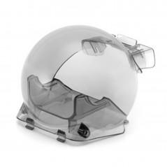 DJI Mavic 2 Pro - Gimbal Protector