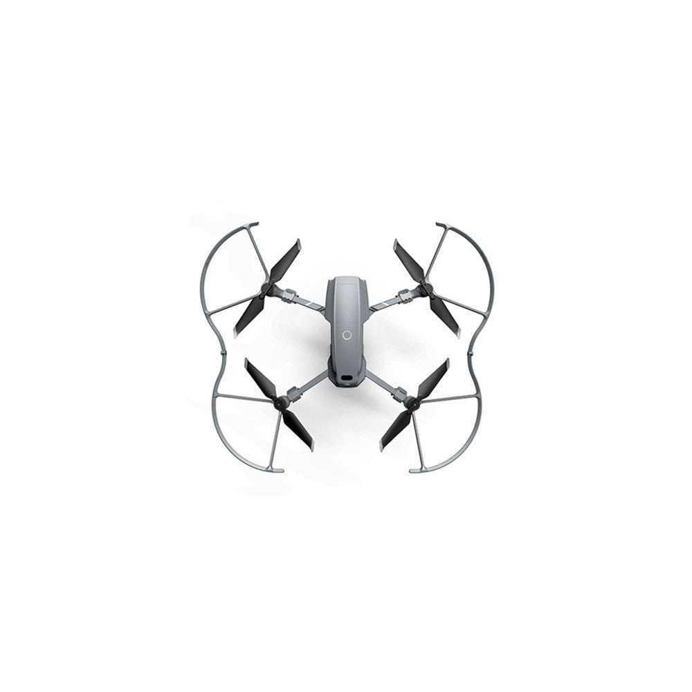 PGYTECH - DJI Mavic 2 Pro / Zoom - Propeller Guard