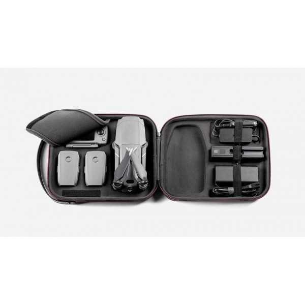 PGYTECH - DJI Mavic 2 Pro / Zoom - Carrying Case