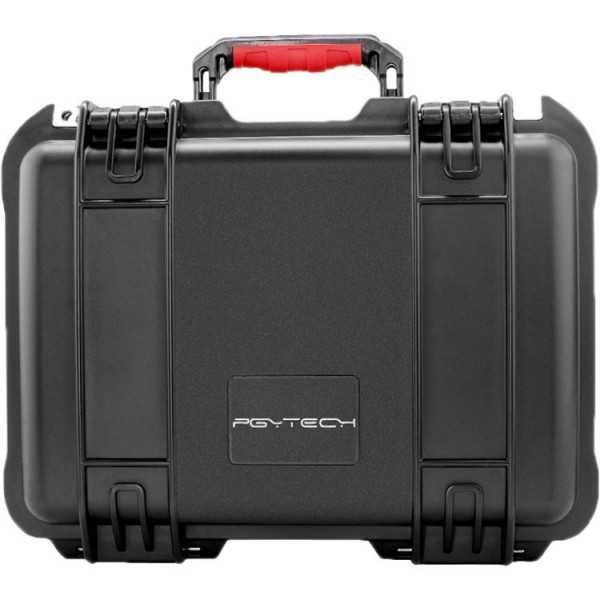 PGYTECH - DJI Mavic 2 Pro / Zoom -  Safety Carrying Case