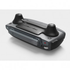 PGYTECH - DJI Mavic 2 Pro / Zoom - Control Stick Protector