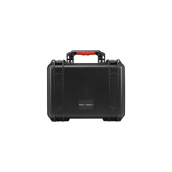 PGYTECH - DJI Mavic 2 Pro / Zoom -  Safety Carrying Case for DJI Smart Controller