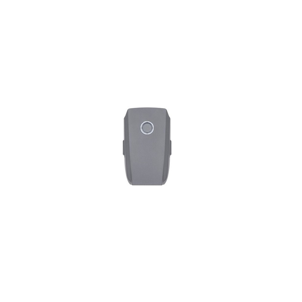 DJI Mavic 2 Pro / Zoom - Intelligent Flight Battery - Part 2