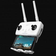 Hubsan ZINO H117S - Radio Comando Modello HT016B