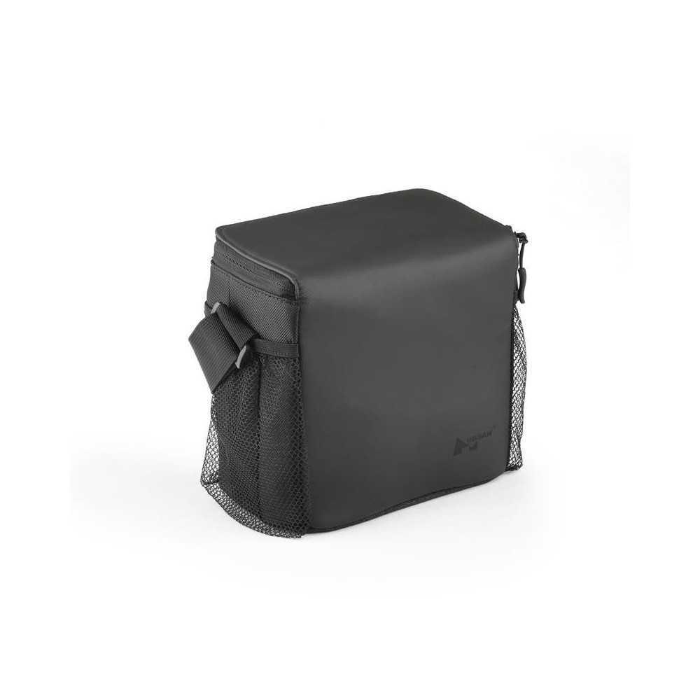 Hubsan ZINO H117S - Carryng Bag - Borsa per trasporto Drone
