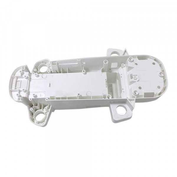 Hubsan ZINO H117S - Cover per Body Shell inferiore