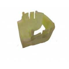Hubsan ZINO H117S - Protection Cover for Gimbal Calibration