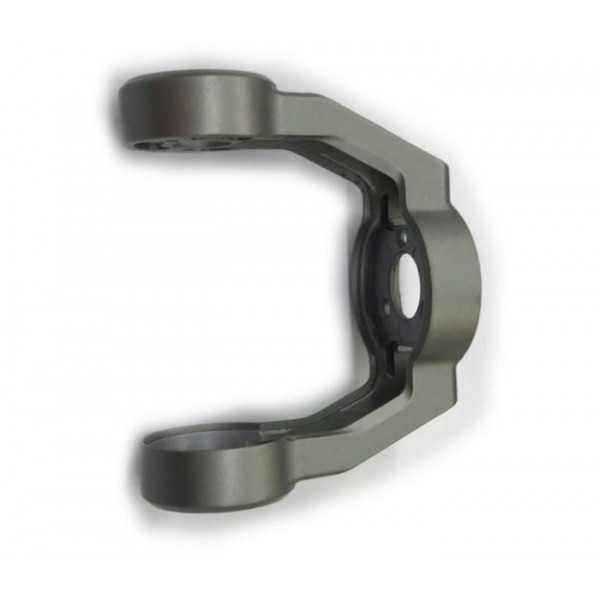 DJI Mavic 2 Pro - Roll Arm