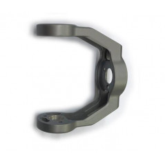 DJI Mavic 2 Zoom - Roll Arm