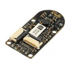 DJI Phantom 4 - Gimbal ESC Board per Motore YAW e ROLL