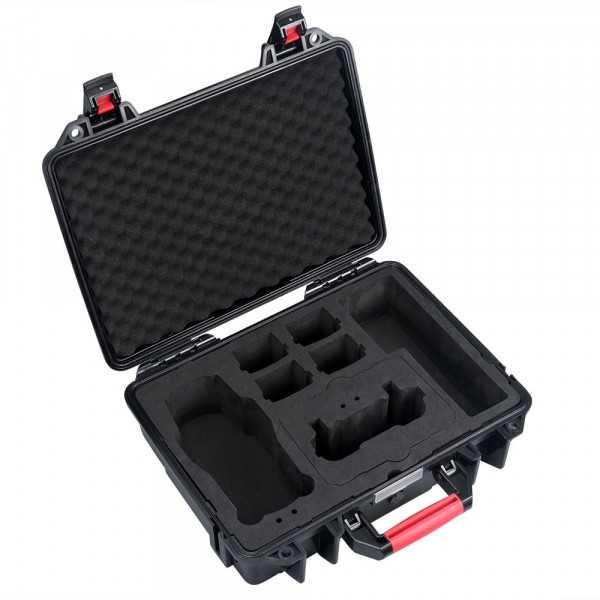 Smatree - Valigetta per DJI Mavic 2 Pro / Zoom e DJI Smart Controller