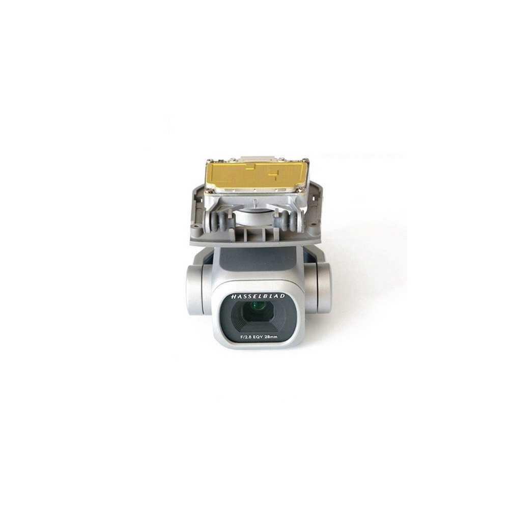 DJI Mavic 2 Pro - Gimbal e Camera 4K Hasselblad