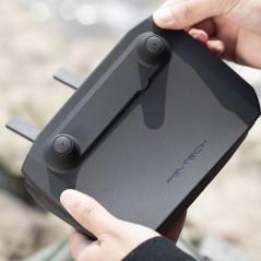 PGYTECH - DJI Smart Controller - Protector