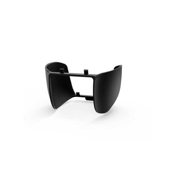 PGYTECH - DJI Mavic 2 Pro / Zoom - Lens Hood