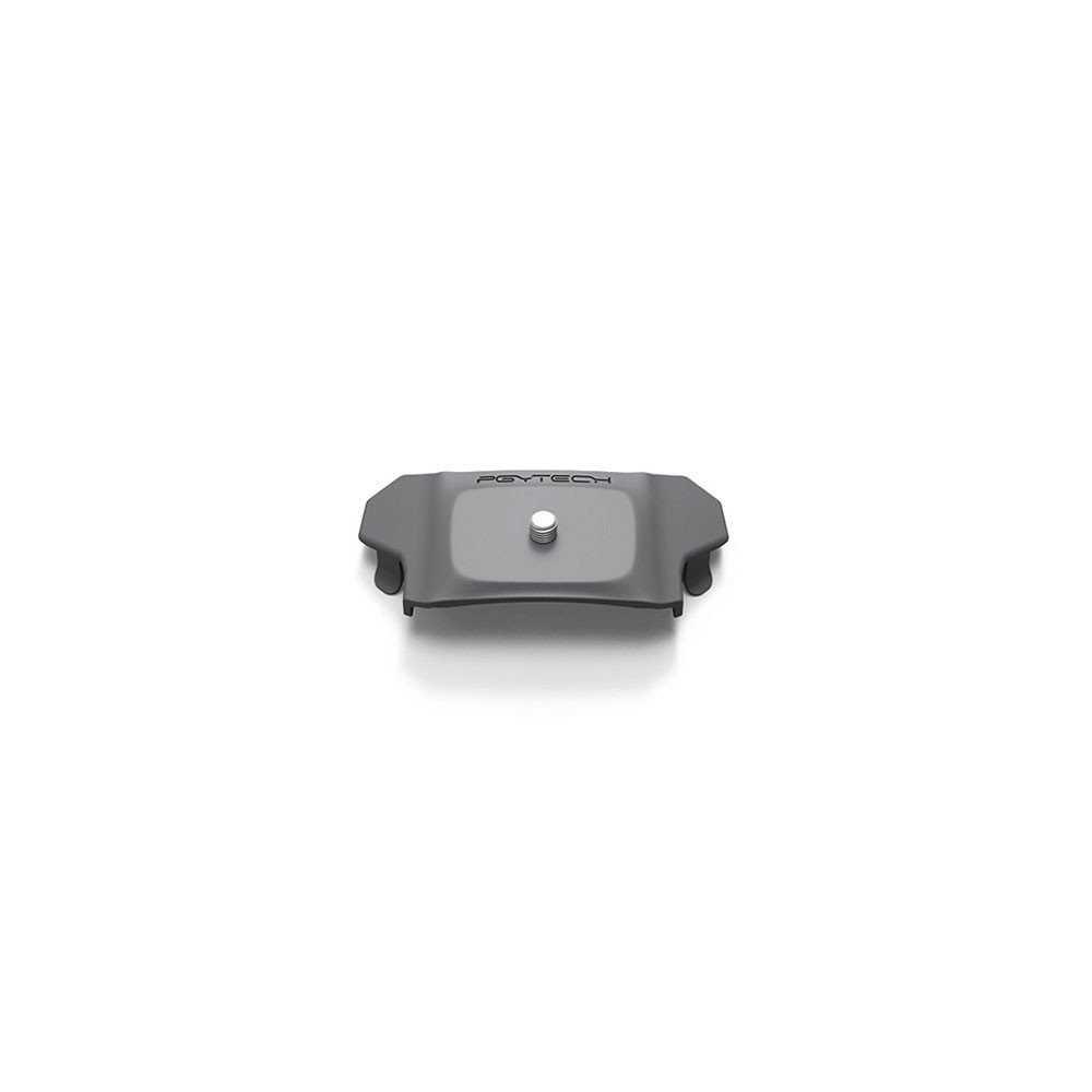 PGYTECH - DJI Mavic 2 Pro / Zoom - Connettore