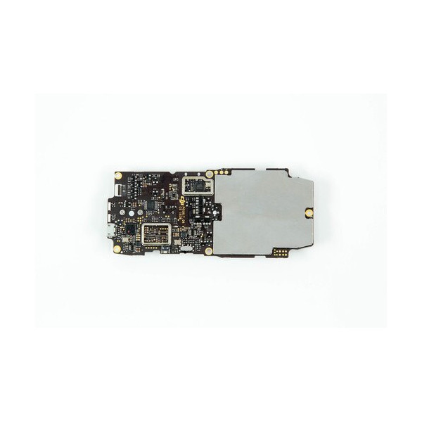 DJI Mavic Pro - Flight Controller Core Board