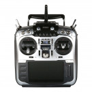Jumper T16 Plus - Hall Gimbals - Mode 2