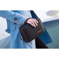 PGYTECH - DJI Osmo Pocket Carrying Case