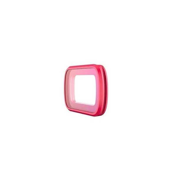 PGYTECH - DJI Osmo Pocket - Filter MRC-UV Pro