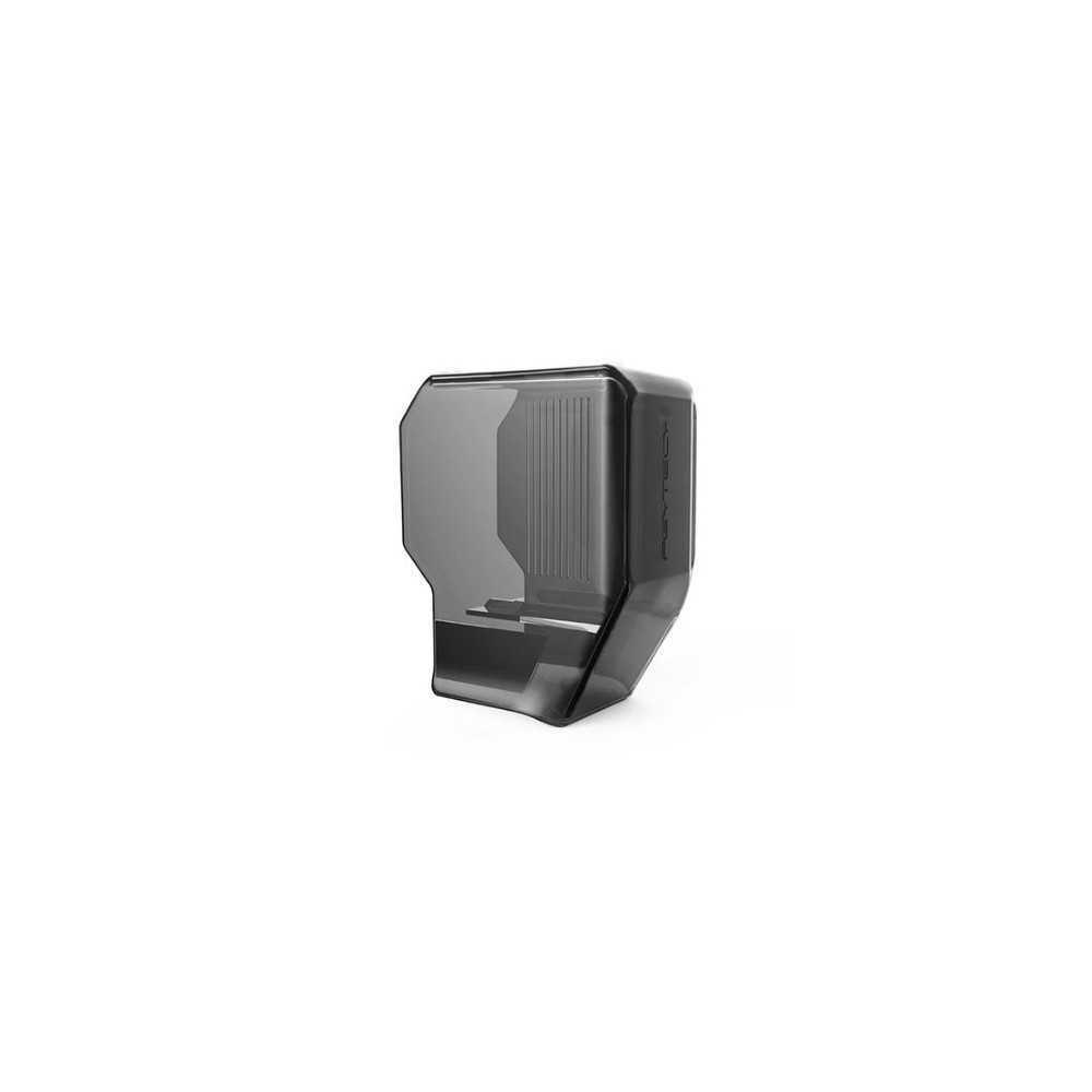PGYTECH - DJI Osmo Pocket - Gimbal Protector