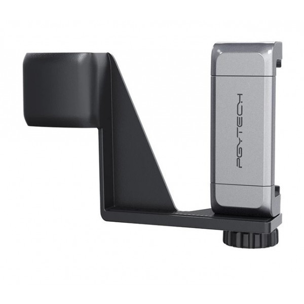 PGYTECH - DJI Osmo Pocket - Phone Holder Set