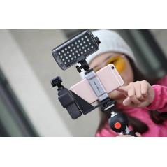 PGYTECH - DJI Osmo Pocket - Phone Holder Set