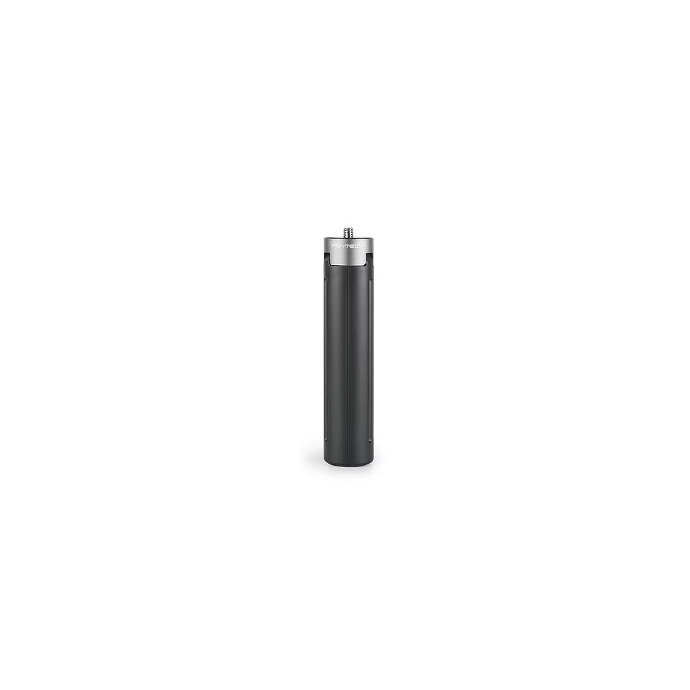 PGYTECH - DJI Osmo Pocket - Tripod Mini