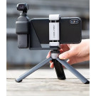 PGYTECH - DJI Osmo Pocket - Tripod Mini