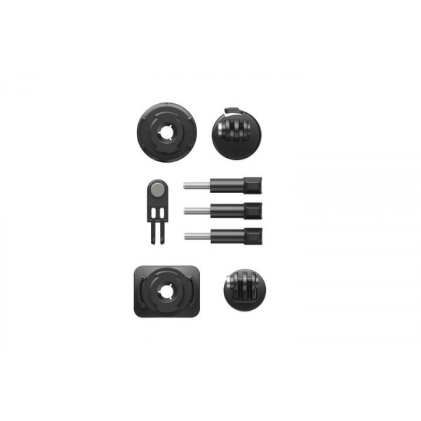 DJI Osmo Action - Mounting Kit