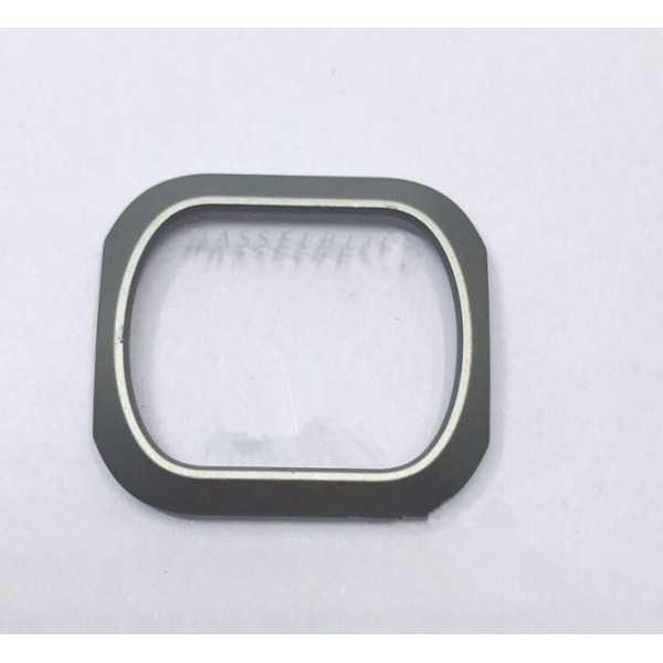 DJI Mavic 2 Pro - Lens Ring (lente esclusa)