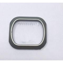 DJI Mavic 2 Pro - Lens Ring