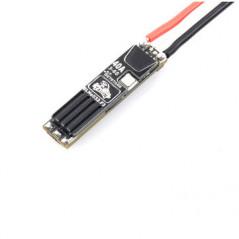 SKYSTARS - Talon32 Slim40 ESC 40A BL_32 3-6S con RGB LED Telemetria per Drone FPV Racing
