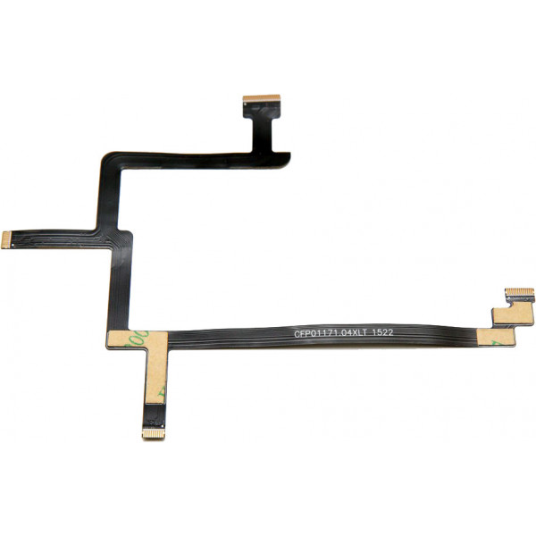 DJI Phantom 3 Standard SE - Gimbal Ribbon Flex Cable