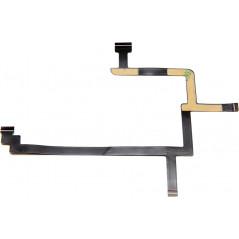 DJI Phantom 3 Standard SE - Gimbal Ribbon Flex Cable