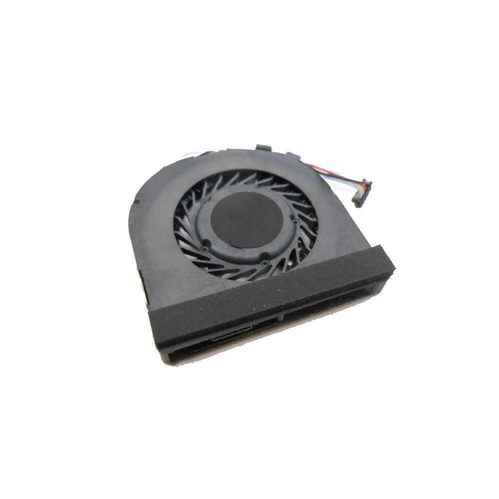DJI Spark - Cooling Fan Assembly