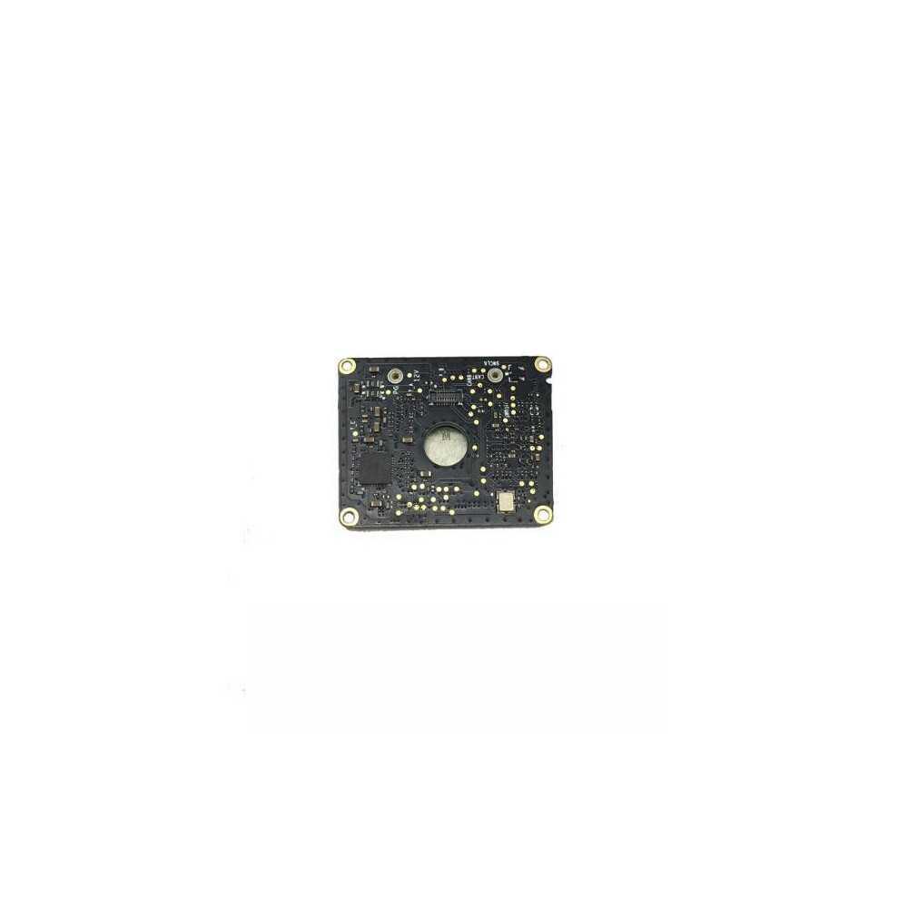 DJI Mavic 2 Pro / Zoom - Gimbal Board
