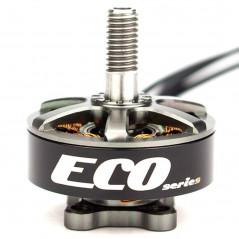 EMAX - Motore Brushless serie Eco 2306 2400KV 4S per Droni FPV Racers