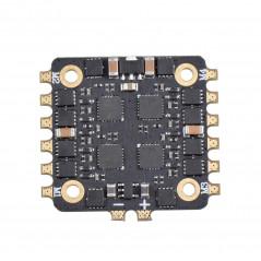 JHEMCU - ESC 25A EM25A 2-4S Dshot600 BLheli_S 4in1