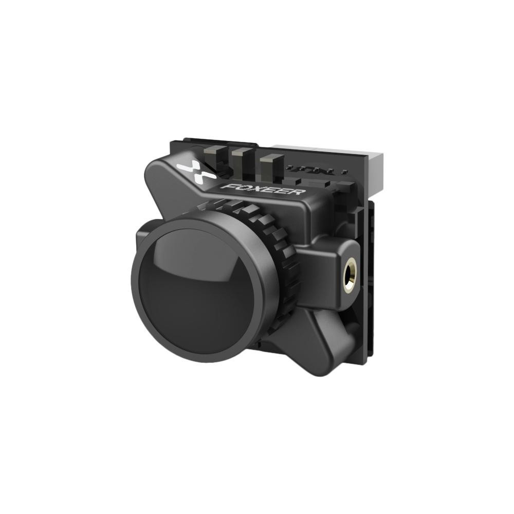 Foxeer Razer Micro 1200TVL FPC Camera 16:9