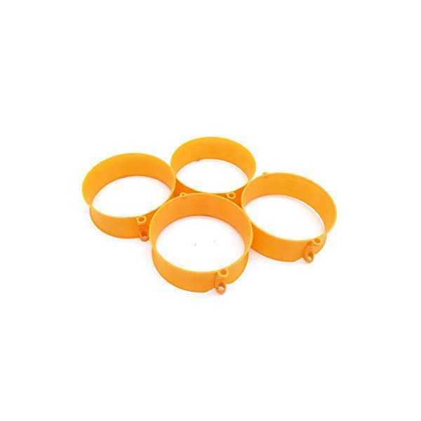 Frame Kit Donut 3 Inch 3D Printed
