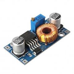 Modulo Step Down riduttore regolabile Geekcreit 5A XL4015 DC-DC