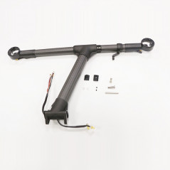 DJI Inspire 2 - Right Arm Assembly