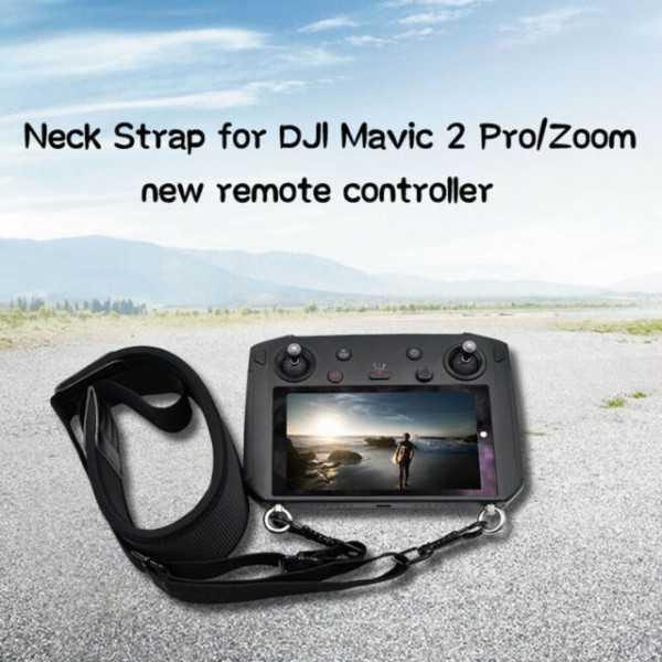 DJI Mavic 2 Pro/Zoom - Hanging Strap Smart Controller