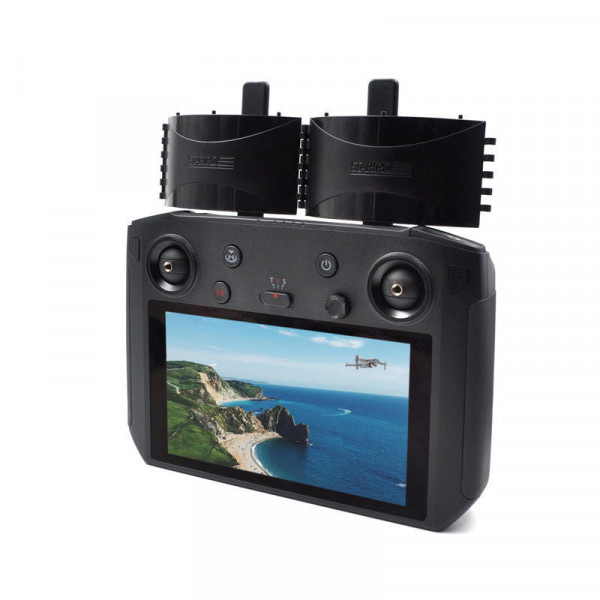DJI Mavi 2 Pro/Zoom - Signal Booster for Smart Controller