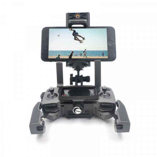 DJI Mavic 2 Pro/Zoom - STARTRC Phone/Pad Mount Remote Controller