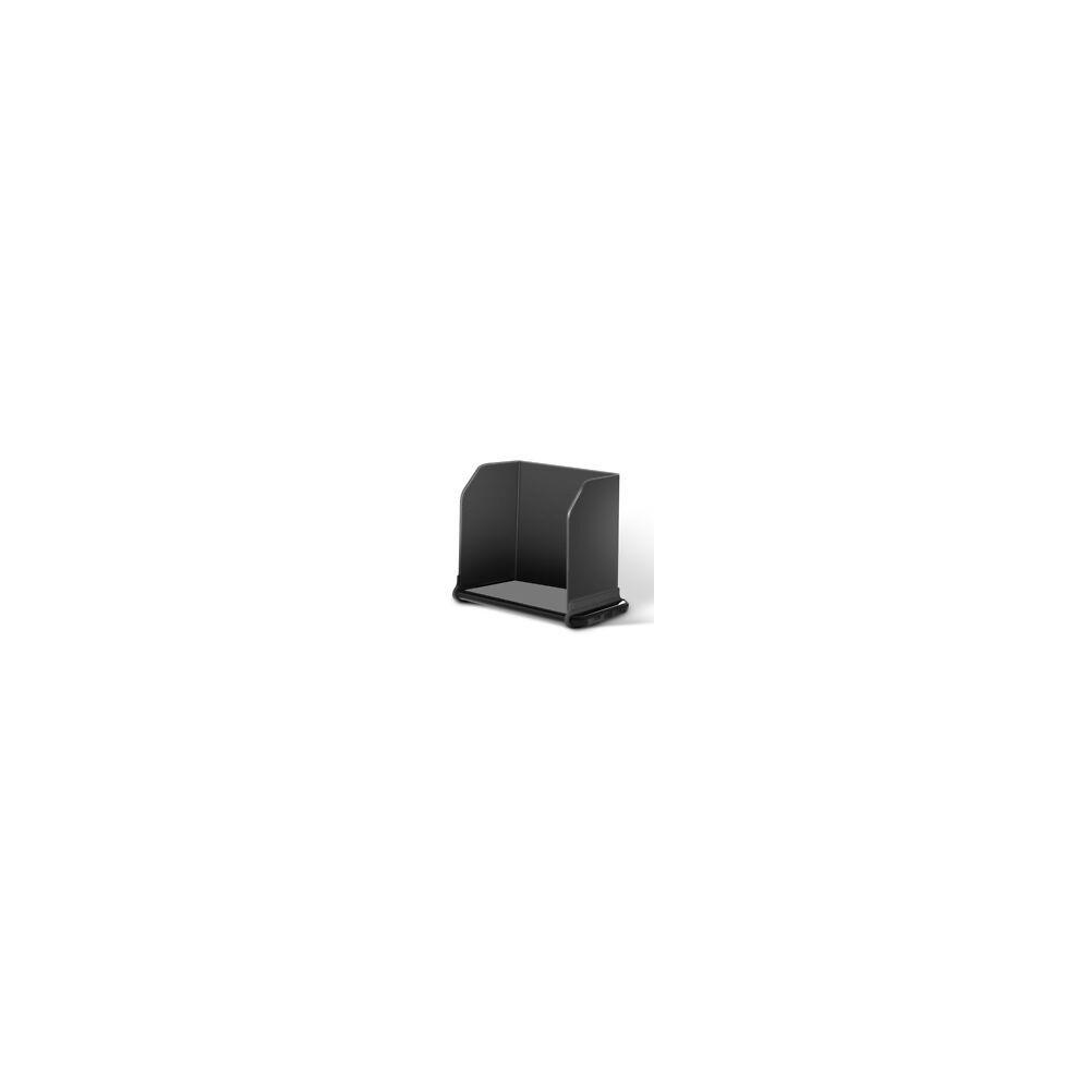 DJI Mavic Mini - Parasole per Palmare STARTRC