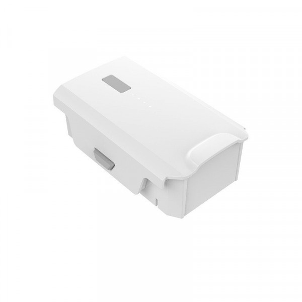 Fimi X8 SE - Intelligent Flight Battery (4500mAh -11.4V)